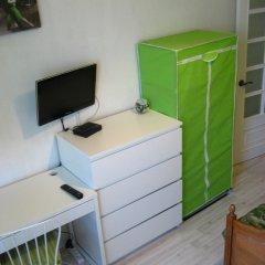 Апартаменты Lakshmi Great Apartment Afanasievsky Москва удобства в номере фото 2