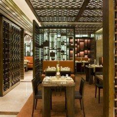 Отель JW Marriott Hotel Shenzhen Китай, Шэньчжэнь - отзывы, цены и фото номеров - забронировать отель JW Marriott Hotel Shenzhen онлайн питание