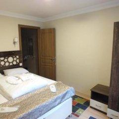 Cennet Motel Турция, Узунгёль - отзывы, цены и фото номеров - забронировать отель Cennet Motel онлайн фото 15
