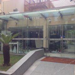 Maotai Garden Hotel фото 3