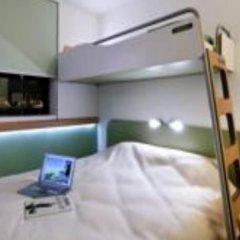 Отель ibis budget Nice Aeroport Франция, Ницца - 2 отзыва об отеле, цены и фото номеров - забронировать отель ibis budget Nice Aeroport онлайн спа
