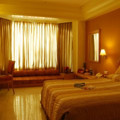 Отель Dee Marks Hotel & Resorts Индия, Нью-Дели - отзывы, цены и фото номеров - забронировать отель Dee Marks Hotel & Resorts онлайн сауна
