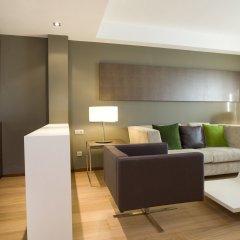 Protur Biomar Gran Hotel & Spa комната для гостей фото 2