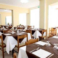 Отель Staccoli Италия, Римини - 1 отзыв об отеле, цены и фото номеров - забронировать отель Staccoli онлайн помещение для мероприятий
