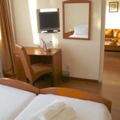 Hotel Srbija удобства в номере