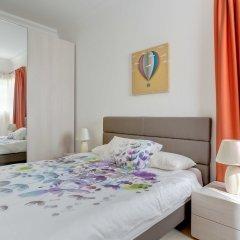 Отель Seaview 3BR Apart inc Pool, Fort Cambridge Sliema Мальта, Слима - отзывы, цены и фото номеров - забронировать отель Seaview 3BR Apart inc Pool, Fort Cambridge Sliema онлайн комната для гостей