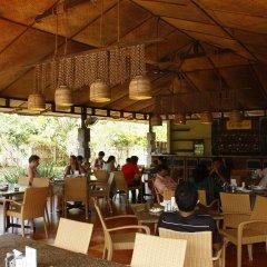 Отель Beleza By The Beach Индия, Гоа - 1 отзыв об отеле, цены и фото номеров - забронировать отель Beleza By The Beach онлайн питание