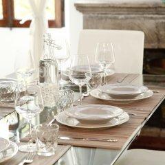 Отель Vicolo Moroni Apartment Италия, Рим - отзывы, цены и фото номеров - забронировать отель Vicolo Moroni Apartment онлайн питание фото 2