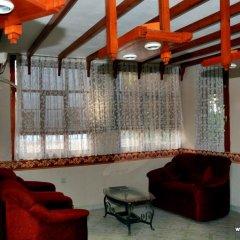 Ruya Hotel интерьер отеля фото 2