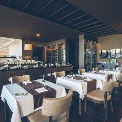Отель Iberostar Lagos Algarve питание фото 3