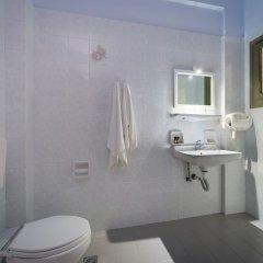 Отель Elixir Studios ванная фото 2