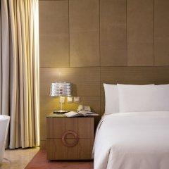 Renaissance Chengdu Hotel комната для гостей фото 4