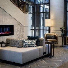 Отель Bethesda Marriott Suites США, Бетесда - отзывы, цены и фото номеров - забронировать отель Bethesda Marriott Suites онлайн фото 4