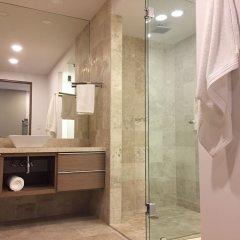 Отель Mirador del Cabo Сан-Хосе-дель-Кабо ванная