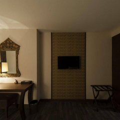 Отель Casa Nithra Bangkok Бангкок удобства в номере