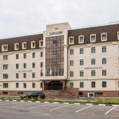 Гостиница AISHA BIBI hotel & apartments Казахстан, Нур-Султан - отзывы, цены и фото номеров - забронировать гостиницу AISHA BIBI hotel & apartments онлайн парковка