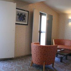 Hotel Alpina Кобе интерьер отеля