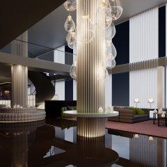 Отель SH Valencia Palace Испания, Валенсия - 1 отзыв об отеле, цены и фото номеров - забронировать отель SH Valencia Palace онлайн питание фото 3