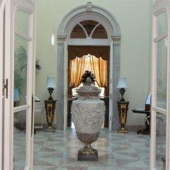 Pestana Palace Lisboa - Hotel & National Monument Лиссабон с домашними животными