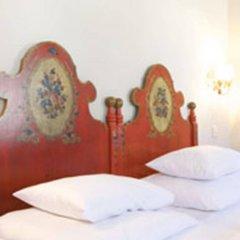 Отель DAS REGINA Австрия, Бад-Гаштайн - отзывы, цены и фото номеров - забронировать отель DAS REGINA онлайн комната для гостей фото 2