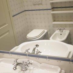 Hotel RossoVino ванная фото 2