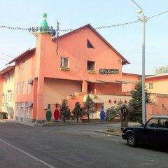 Отель No Problem Hotel at Glinka Street Армения, Ереван - отзывы, цены и фото номеров - забронировать отель No Problem Hotel at Glinka Street онлайн