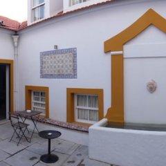 Отель Imperium Lisbon Village фото 4
