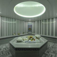 Le Petit Palace Hotel Турция, Стамбул - 4 отзыва об отеле, цены и фото номеров - забронировать отель Le Petit Palace Hotel онлайн бассейн фото 3