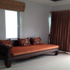 Отель Siyada Villa Самуи фото 5