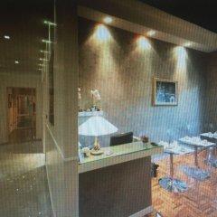 Отель Relais Conte Di Cavour De Luxe интерьер отеля фото 3