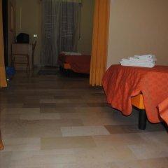 Отель South Paradise Италия, Пальми - отзывы, цены и фото номеров - забронировать отель South Paradise онлайн спа