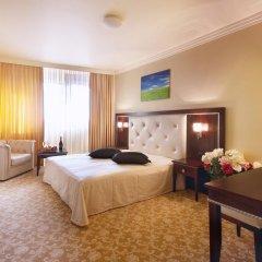 Отель Chiirite Болгария, Брестник - отзывы, цены и фото номеров - забронировать отель Chiirite онлайн комната для гостей фото 2