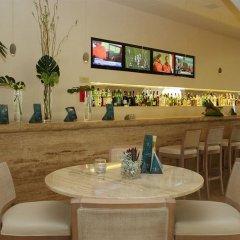 Отель Crowne Plaza Vilamoura - Algarve гостиничный бар