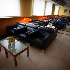 Hotel San Domenico Al Piano Матера детские мероприятия фото 2