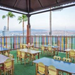 Отель Asteria Bodrum Resort - All Inclusive фото 6