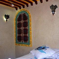 Отель RAZOLI sidi fateh Марокко, Рабат - отзывы, цены и фото номеров - забронировать отель RAZOLI sidi fateh онлайн ванная