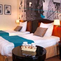 Отель Hanza Hotel Польша, Гданьск - 2 отзыва об отеле, цены и фото номеров - забронировать отель Hanza Hotel онлайн в номере