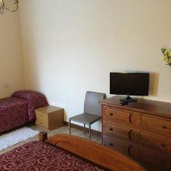 Отель Nazionale Италия, Тецце-суль-Брента - отзывы, цены и фото номеров - забронировать отель Nazionale онлайн удобства в номере