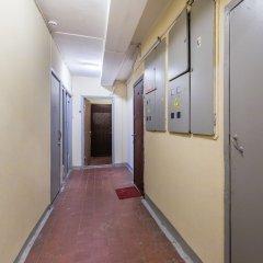 Гостиница Apartament Na Krasnoy Presne 23 в Москве отзывы, цены и фото номеров - забронировать гостиницу Apartament Na Krasnoy Presne 23 онлайн Москва фото 4