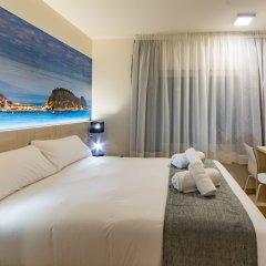 Отель Atotxa Rooms Сан-Себастьян детские мероприятия