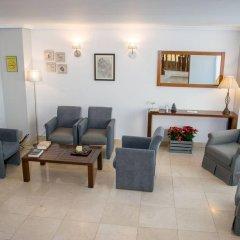 Hotel Brisa комната для гостей фото 2