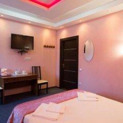 Гостиница Antey фото 5