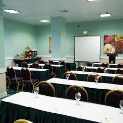 Lexington Hotel - Miami Beach фото 2