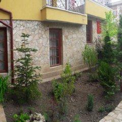Отель Rai Болгария, Шумен - отзывы, цены и фото номеров - забронировать отель Rai онлайн фото 3