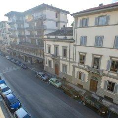 Hotel Masaccio фото 2