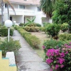 Отель Club Ambiance - Adults Only Ямайка, Ранавей-Бей - отзывы, цены и фото номеров - забронировать отель Club Ambiance - Adults Only онлайн фото 2