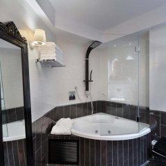 21st Floor 360 Suitop Hotel Израиль, Иерусалим - 1 отзыв об отеле, цены и фото номеров - забронировать отель 21st Floor 360 Suitop Hotel онлайн спа