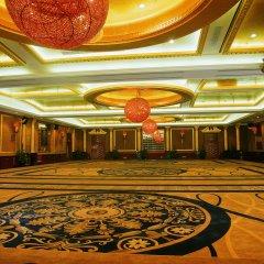 Отель Kempinski Hotel Shenzhen China Китай, Шэньчжэнь - отзывы, цены и фото номеров - забронировать отель Kempinski Hotel Shenzhen China онлайн помещение для мероприятий фото 2
