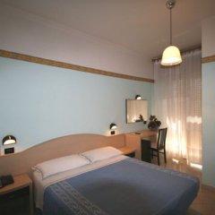 Отель SUSY Римини комната для гостей фото 5