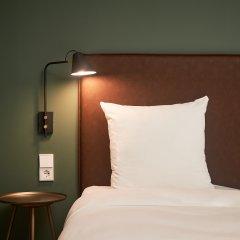 Отель Corendon Village Hotel Amsterdam Нидерланды, Бадхевердорп - отзывы, цены и фото номеров - забронировать отель Corendon Village Hotel Amsterdam онлайн комната для гостей фото 3